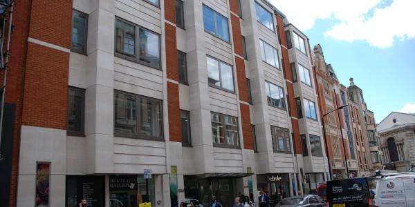 25-Maddox-Street-W1-london