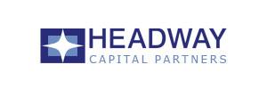 Headway Capital Partners
