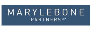Marylebone Partners