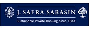 Safra Bank