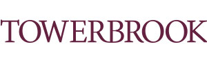 Towerbrook Capital Partners